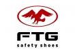 Ftg Safety Shes